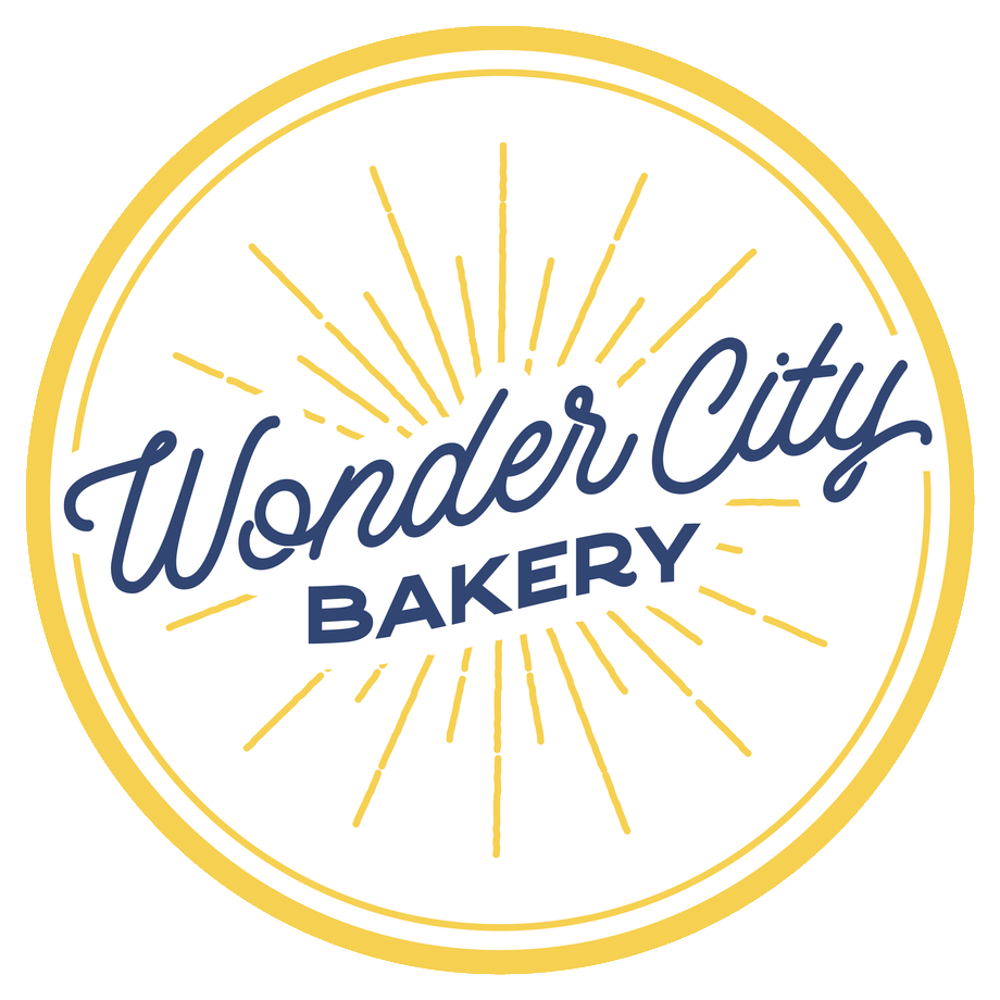 Wonder City Bakery