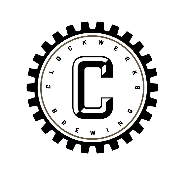clockwerks_logo_black.png