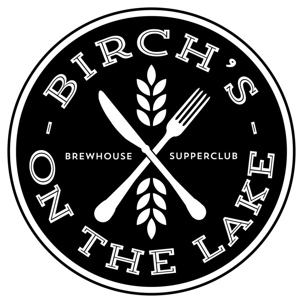 birchs_lake_r_b&w.jpg