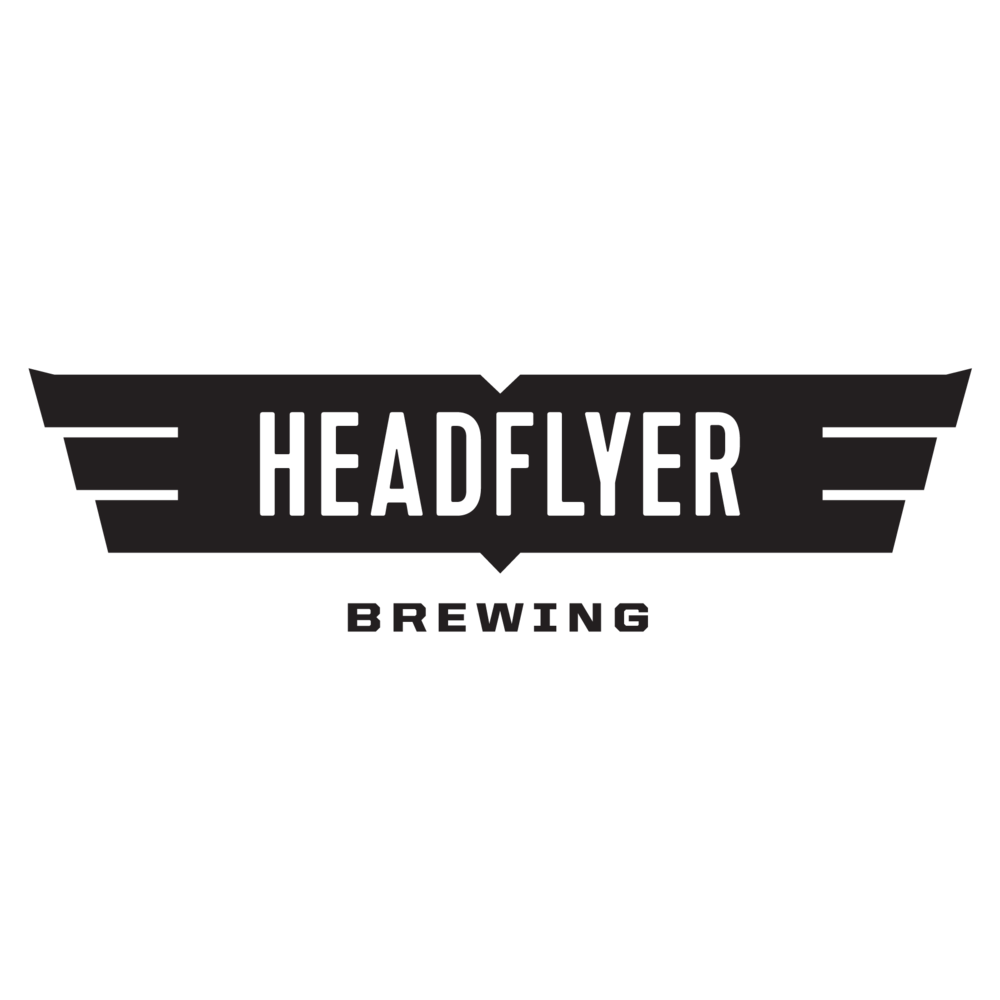HeadFlyer Wings Logo.png
