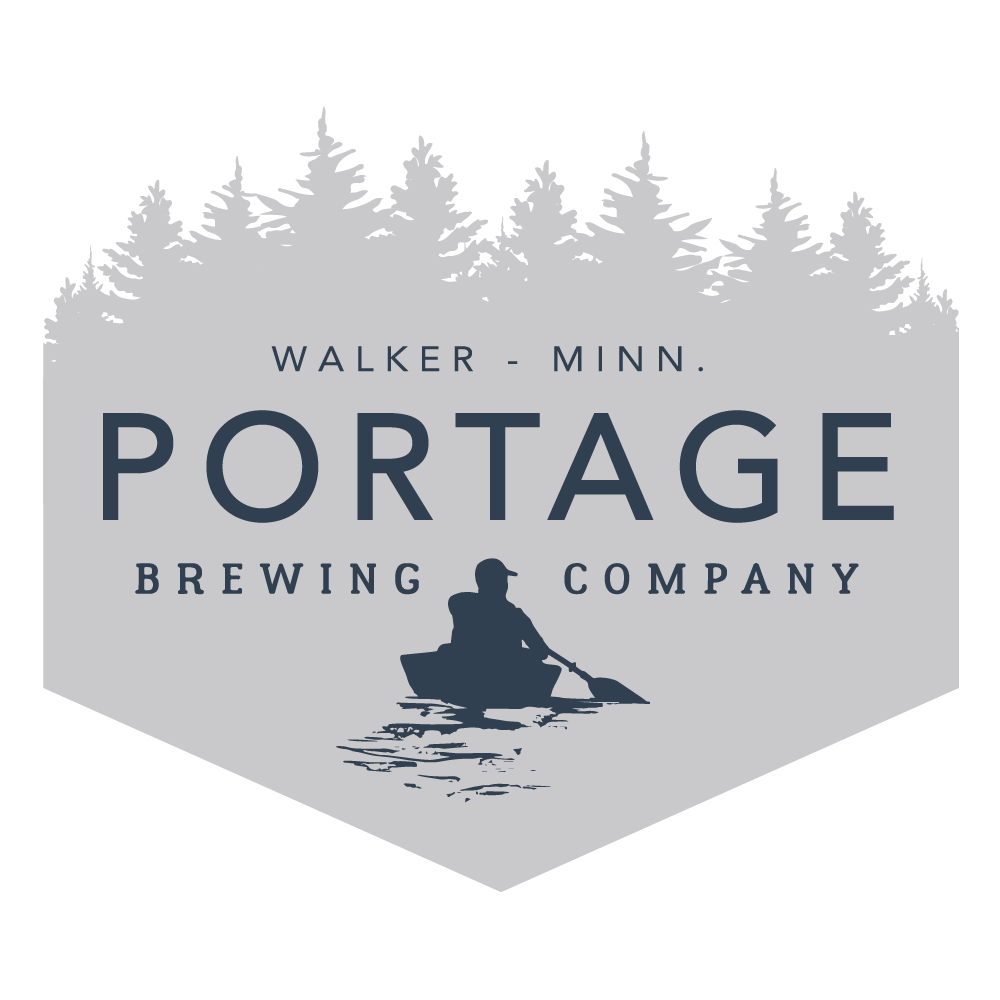 Portage Logo, Main (3).png