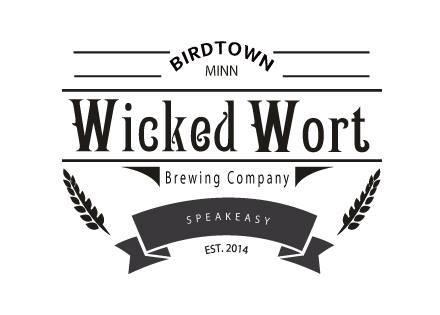 WickedWortLogo.jpg