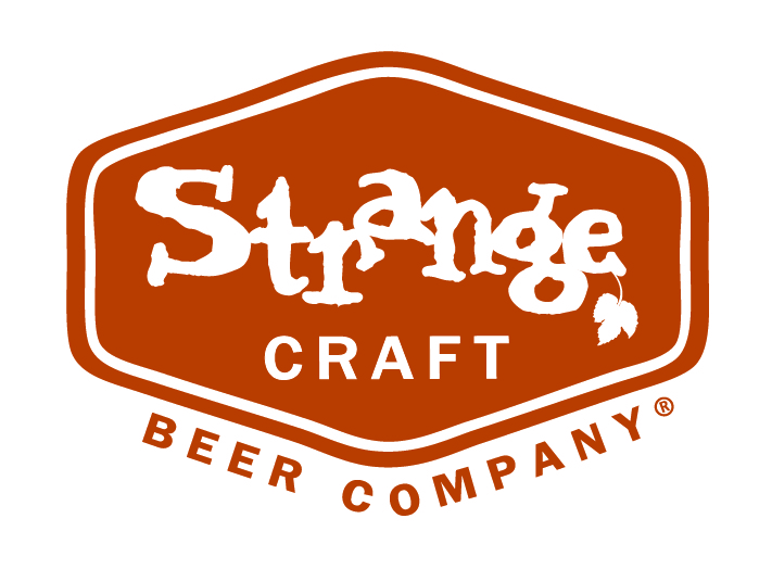 *Strange Craft Amber Logo HR.jpg