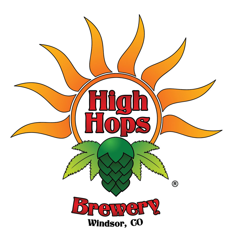 High Hops Brewery Logo Windsor CO JPEG.jpg