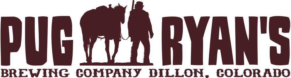 Pug Ryans horizontal logo (1).jpg