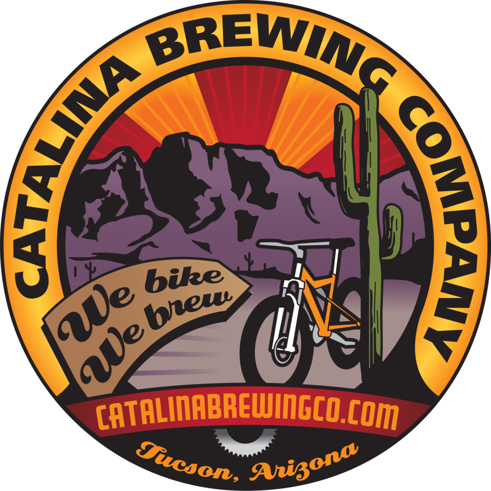 CatalinaBrewingCo-Color-NewLogo.png