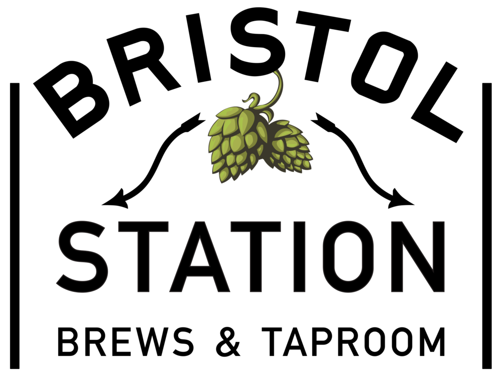Bristol Station Logo.PNG