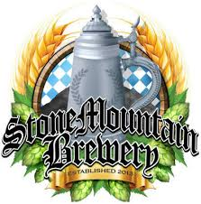 stone mountain brew .jpeg