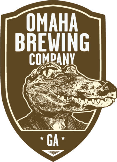omaha brewing co .jpg