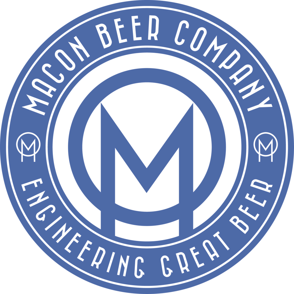 macon beer co.png