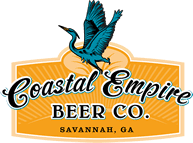coastal empire brew co.png