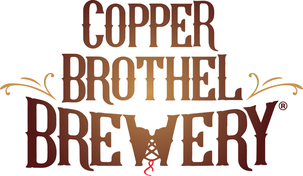 Copper_Brothel_Logo_110817.png