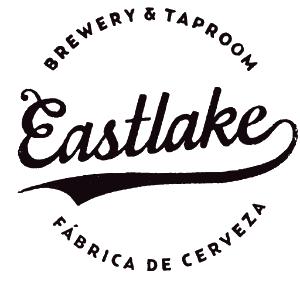 EastLake.png