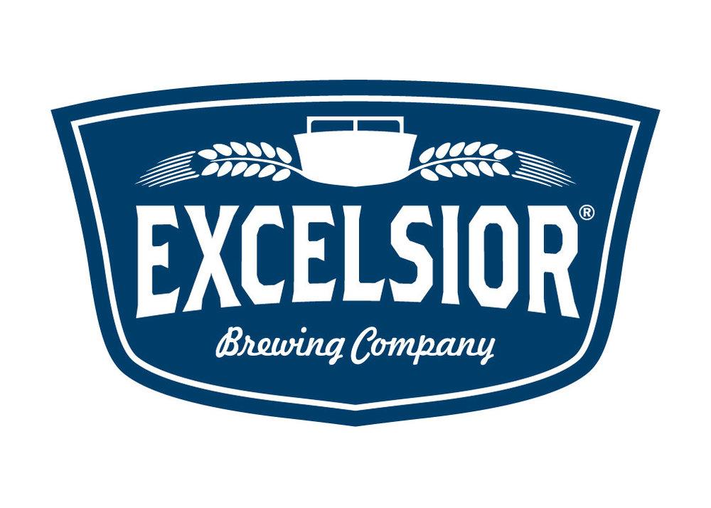 ExcelsiorBrewing2018logoMASTER.jpg