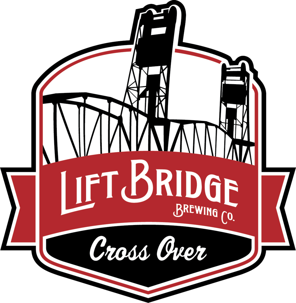 LiftBridge.png