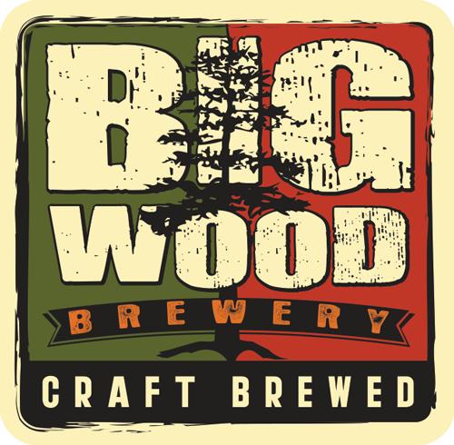logo_big_wood_500px.png