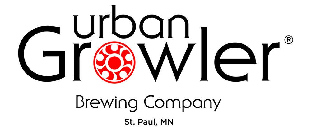 urban growler circle r logo st. paul 300ppi.jpg