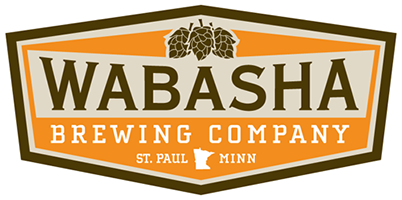 Wabasha-Brewing-Co-retina.png