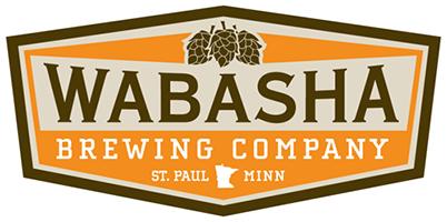 Wabasha-Brewing-Co-retina.png