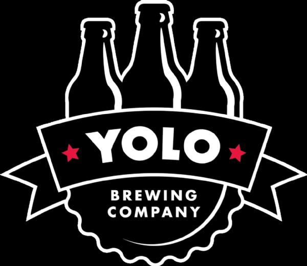 167416950.ybc.logo.1230.png