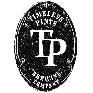 Timeless-Pints-Brewing.jpg