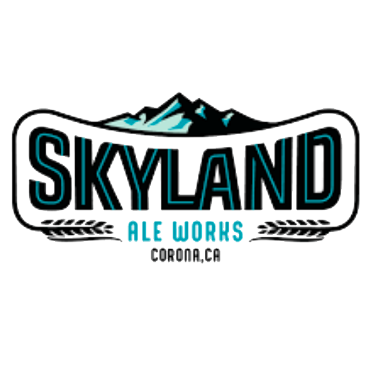 Skyland.png