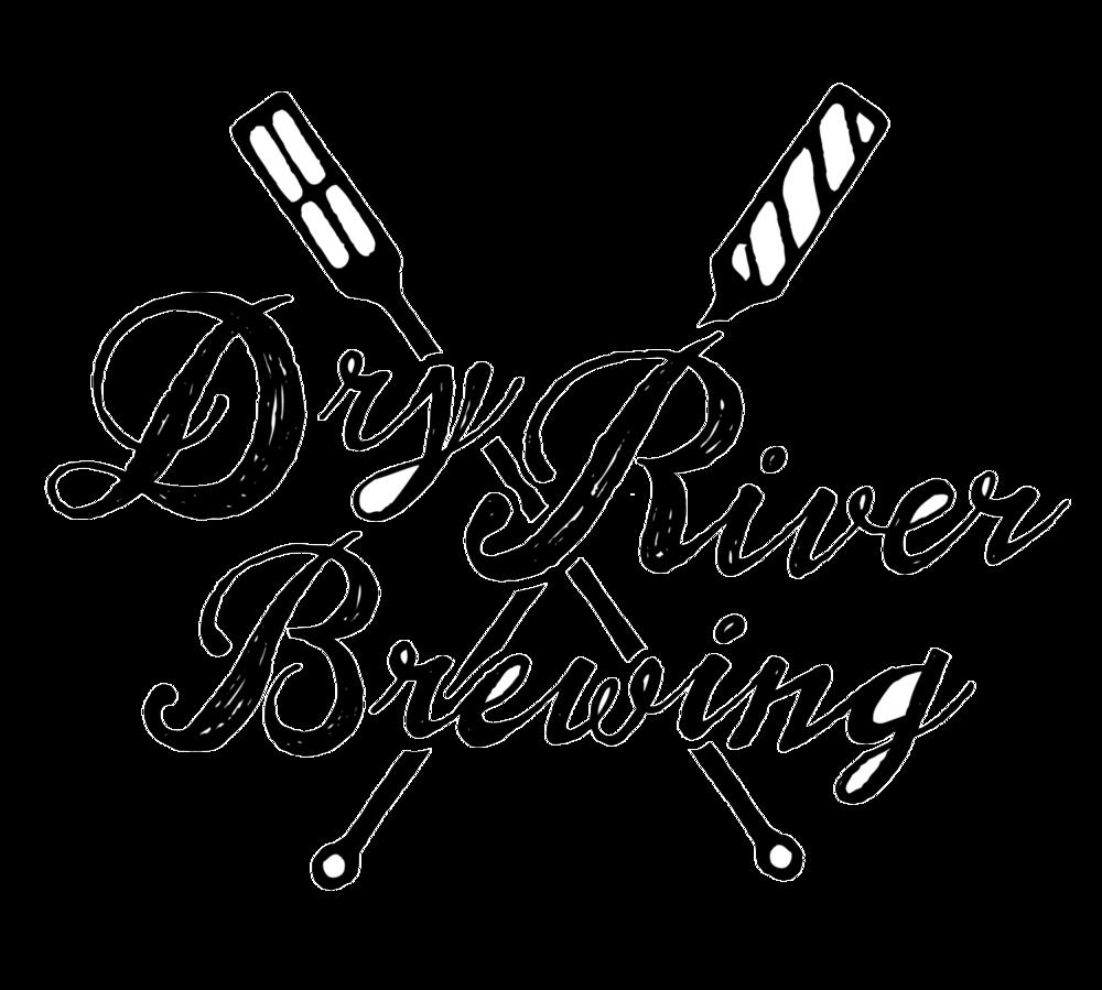dryriverbrew.png