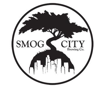 Smog-City.png
