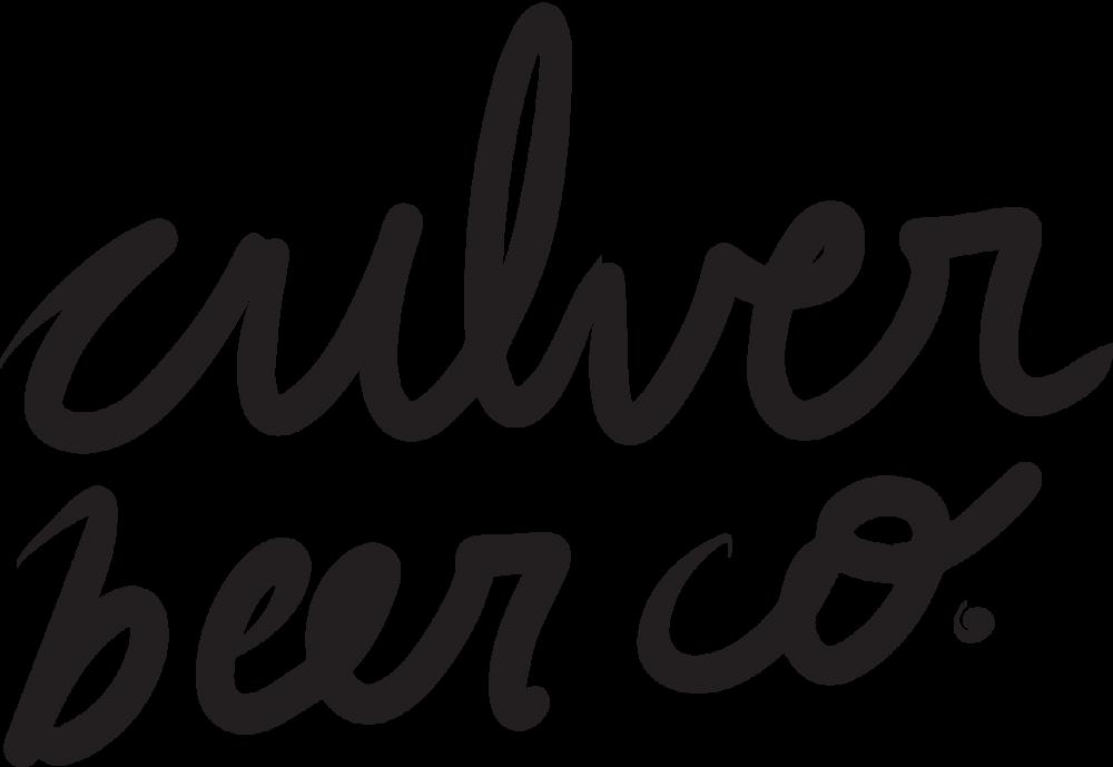 Culver.png