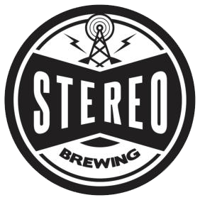 Stereo.png