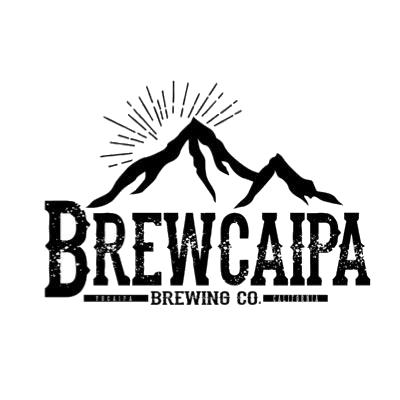 Brewcaipa.png