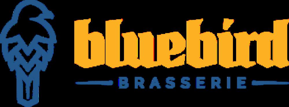 bluebird-logo.png