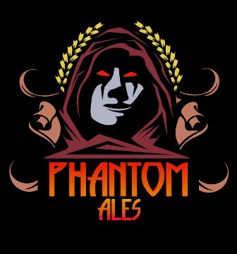 PhantomHighColor-1.png