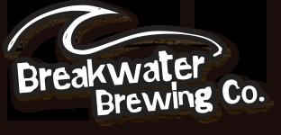 breakwater-brewing-logo.png