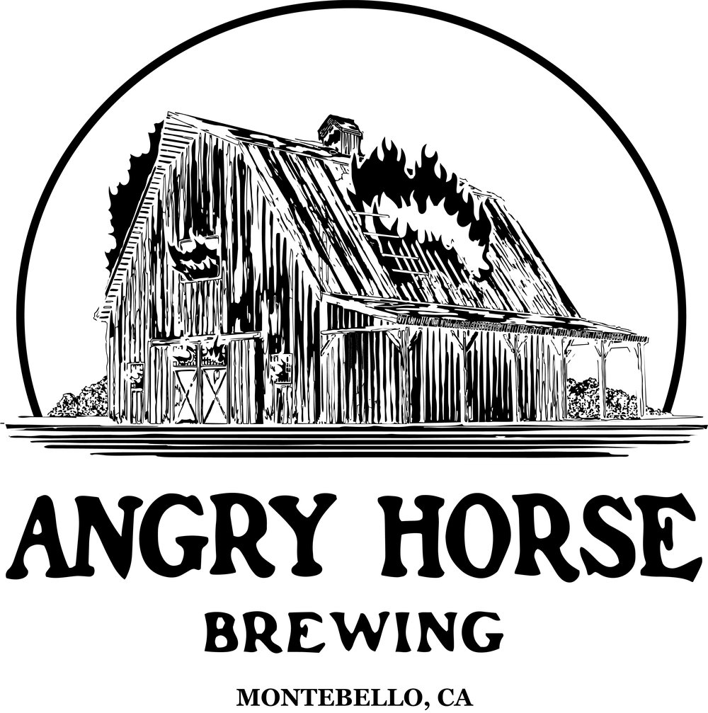 Angry Horse Logo.jpg