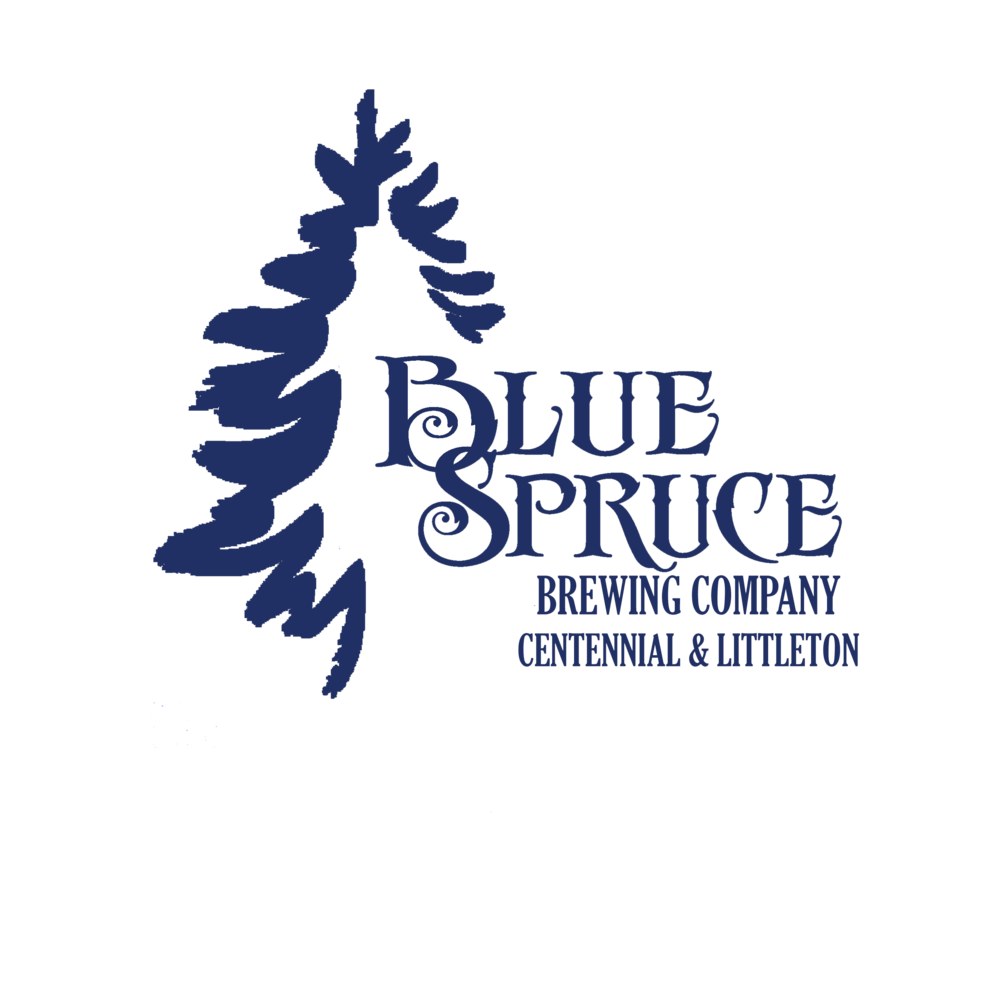 BlueSpruce1.png