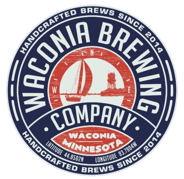 Waconia Brewing Co.png