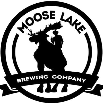 Moose Lake Brewing Co.png