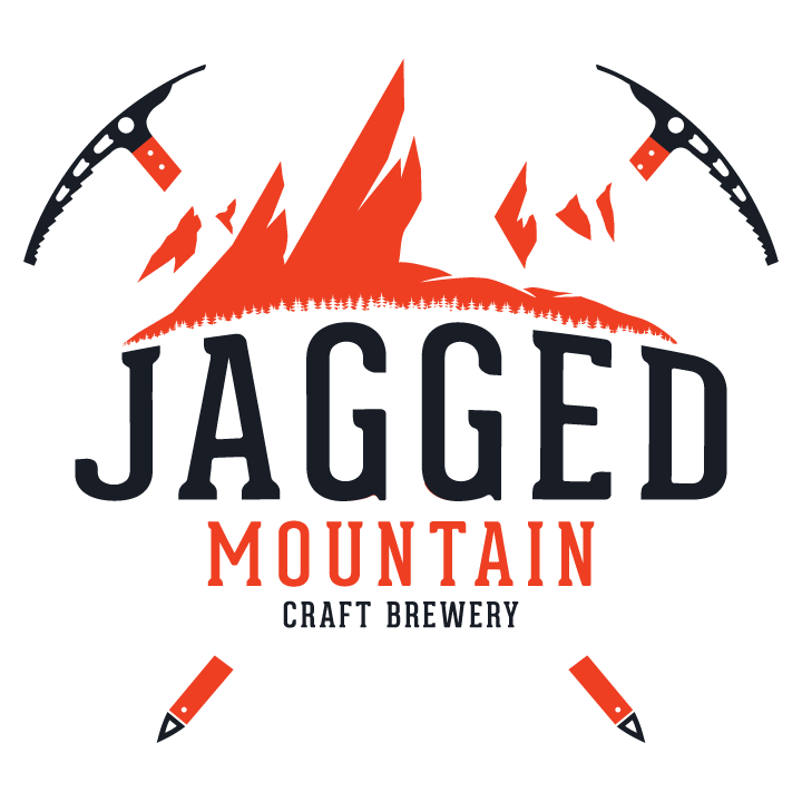 Jagged-Mountain-Primary-Logo (no background).png