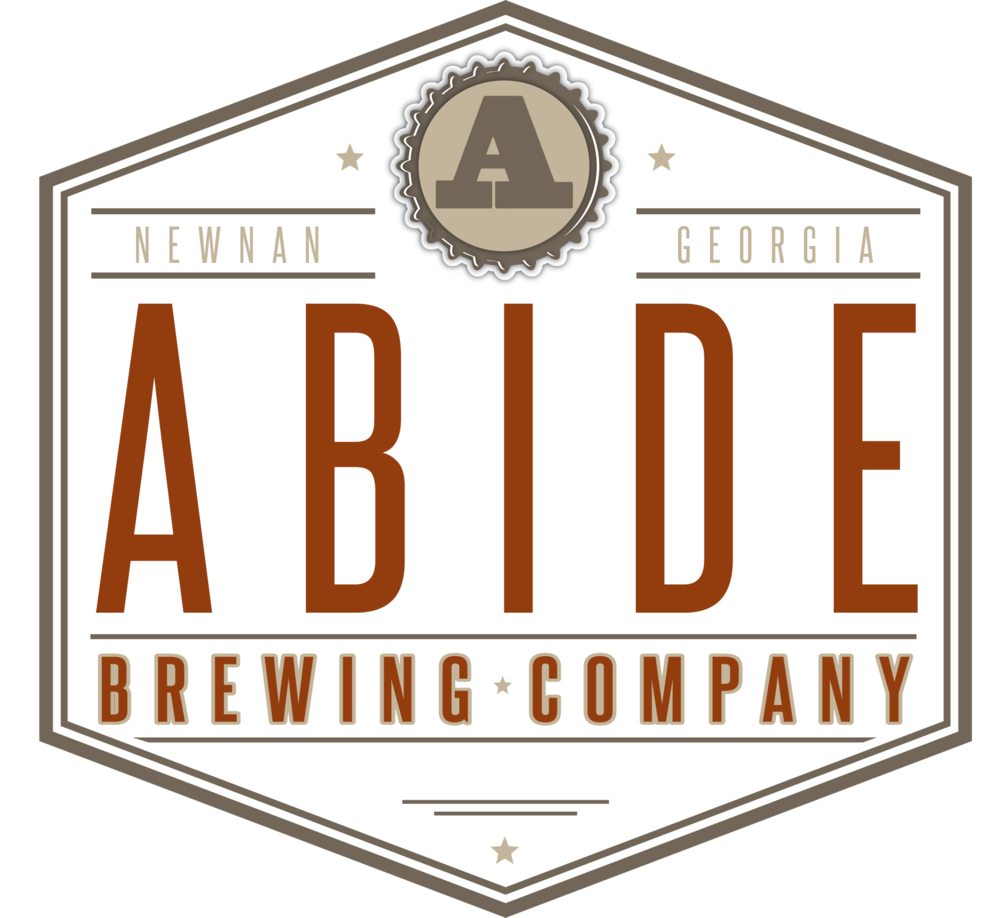 ABIDE.png
