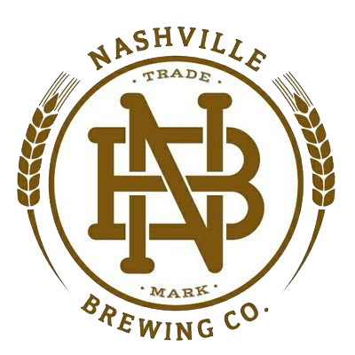 NashvilleBrewing.png