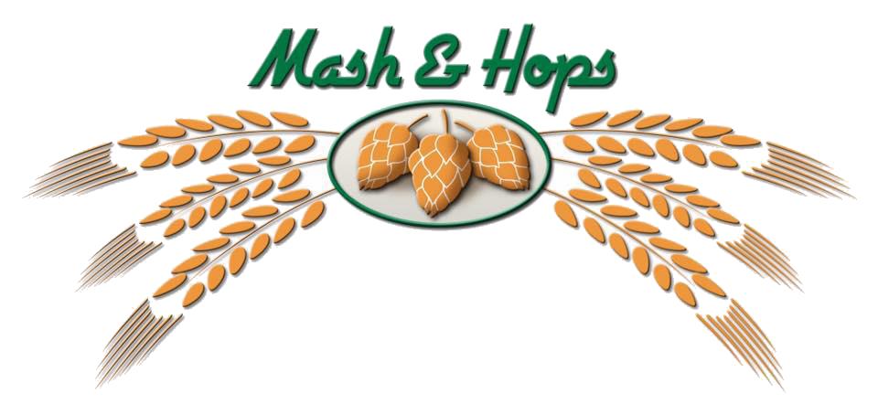 mashandhops.png