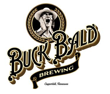 BuckBald.png