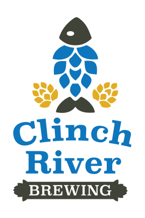 ClinchRiver.png