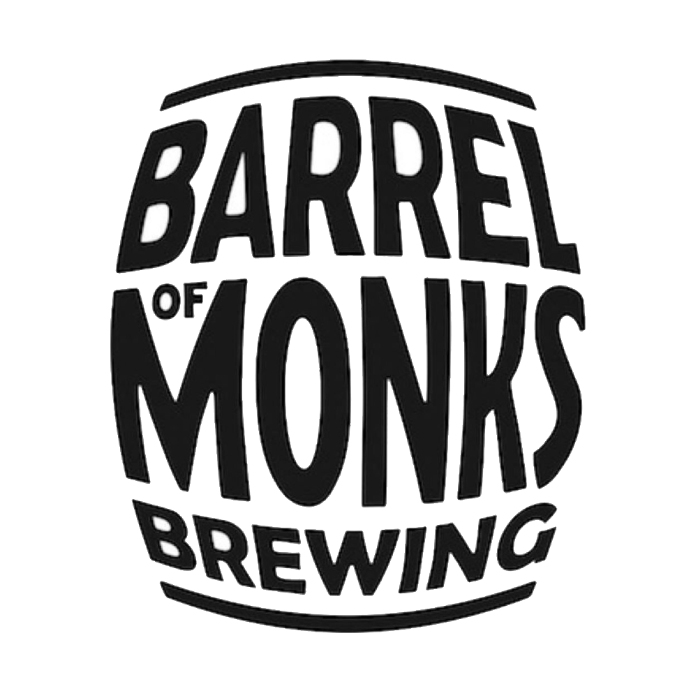 BarrelofMonks.png