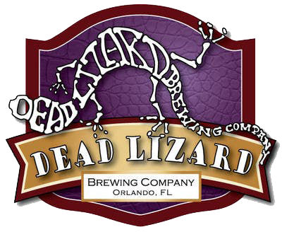 DeadLizardBrew.png