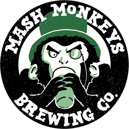 mash-monkey-brewing-co-logo.png