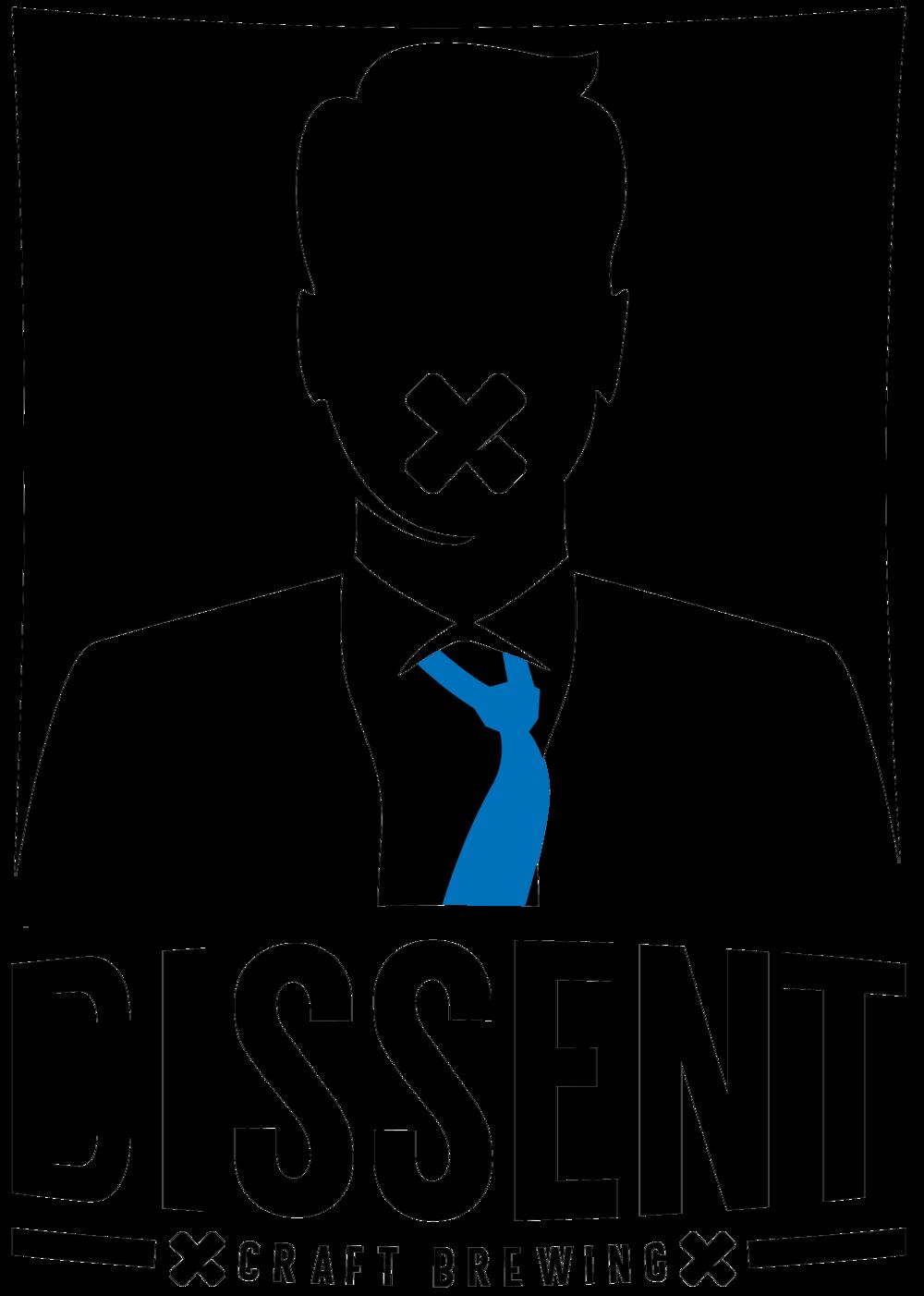 Logo2_base.png