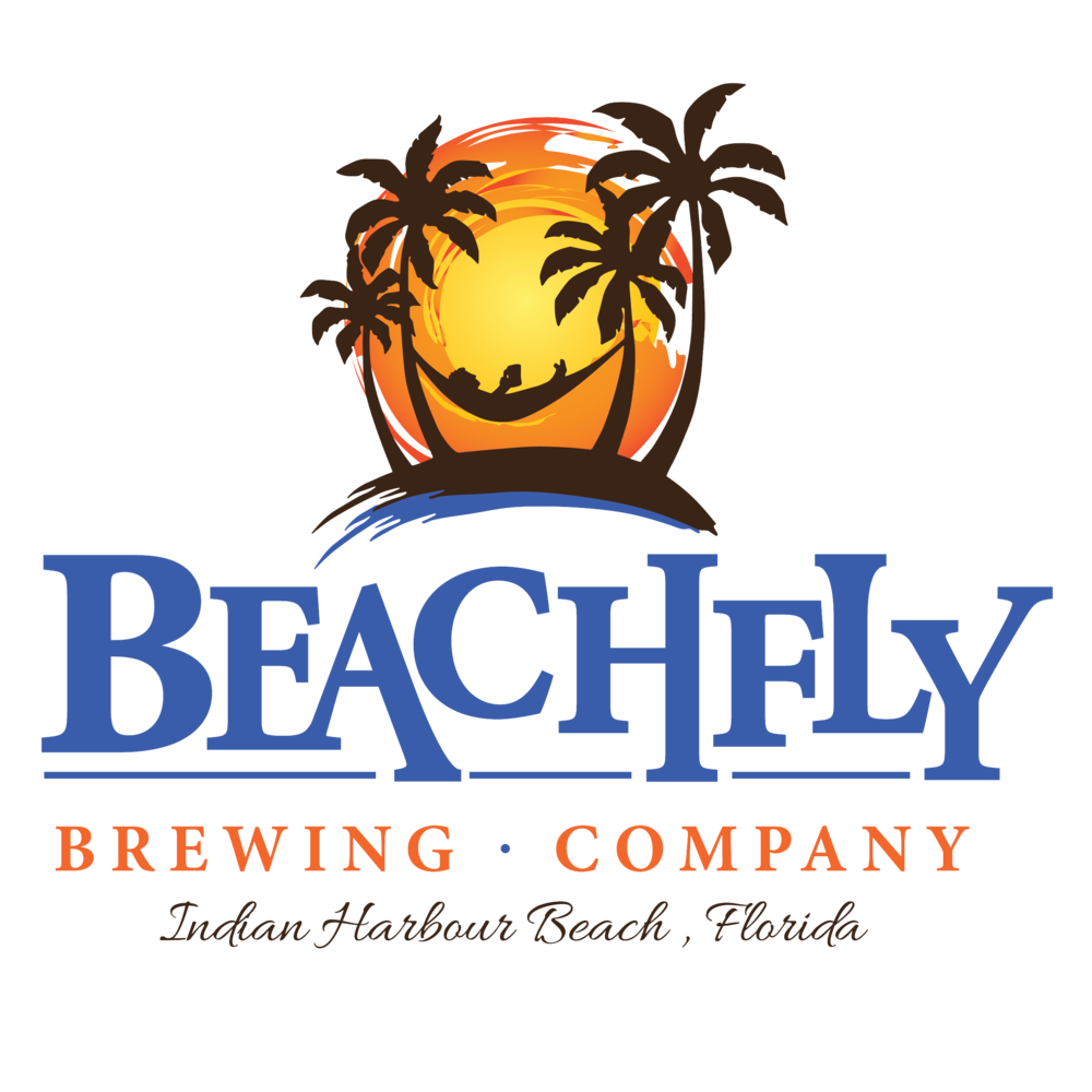 beachfly-brewing-logo-01 copy.png