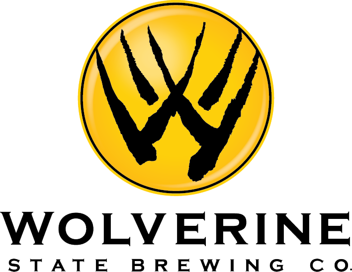 WolverineState.png